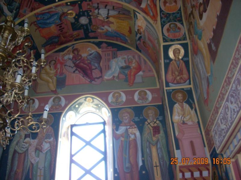 Manastirea Vladiceni -Iasi Manast15