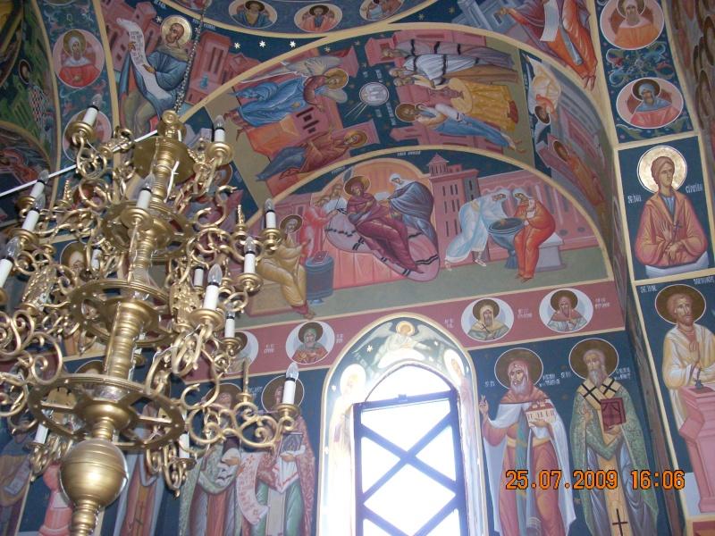 Manastirea Vladiceni -Iasi Manast17
