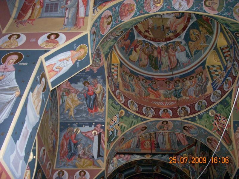 Manastirea Vladiceni -Iasi Manast18