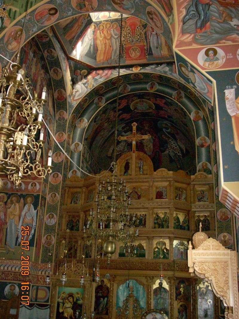 Manastirea Vladiceni -Iasi Manast20