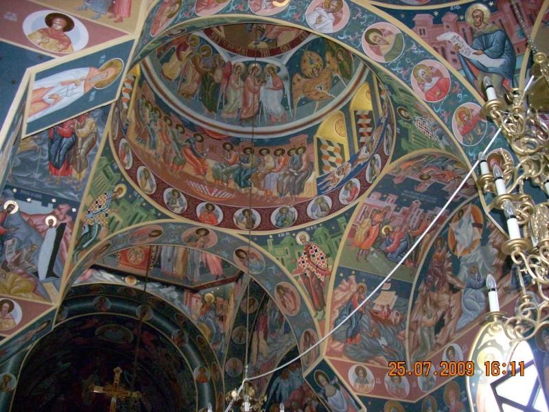Manastirea Vladiceni -Iasi Manast21