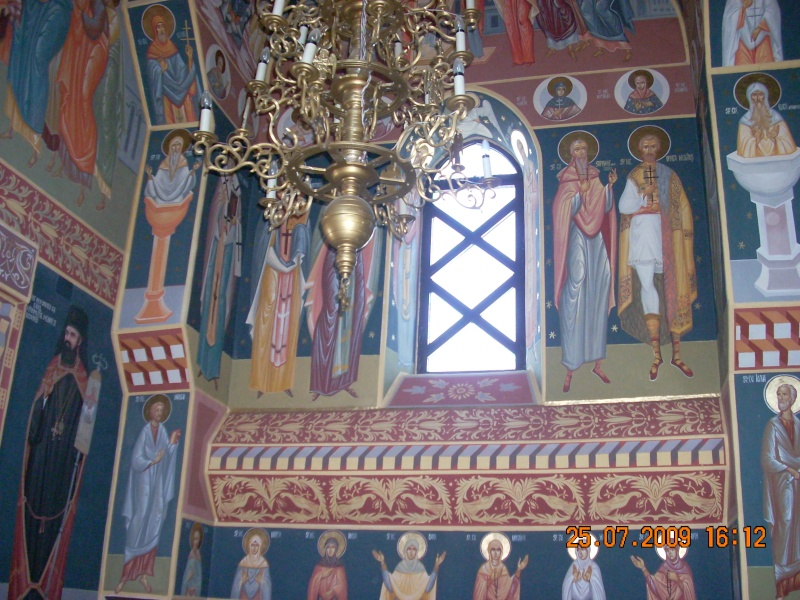 Manastirea Vladiceni -Iasi Manast22