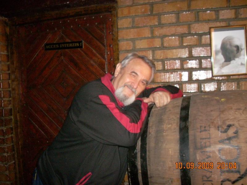 """Dumbrava Minunata""-tabara de la Muncel-Pascani 9-14 septembrie 2009 Munce101"