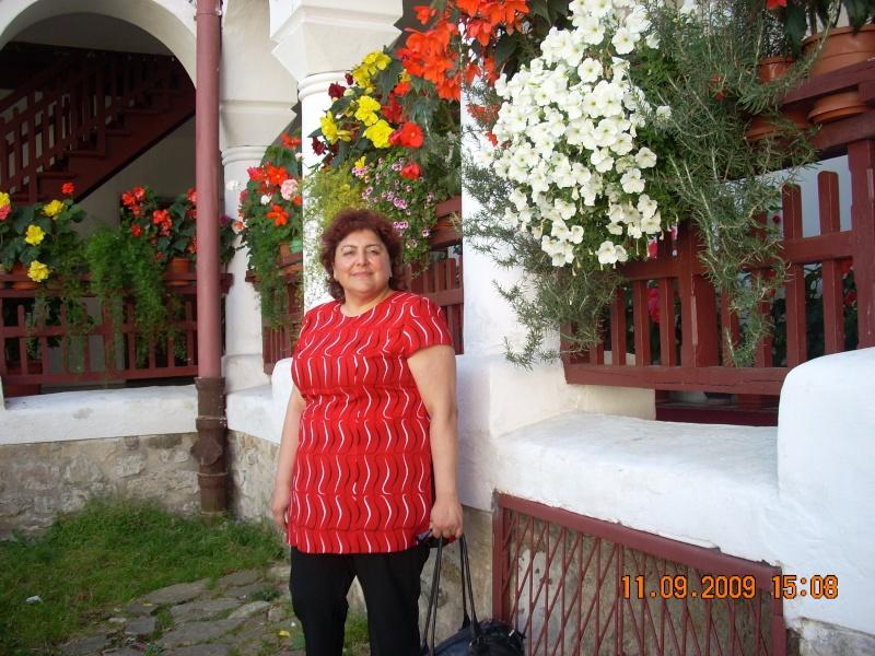 """Dumbrava Minunata""-tabara de la Muncel-Pascani 9-14 septembrie 2009 Munce139"