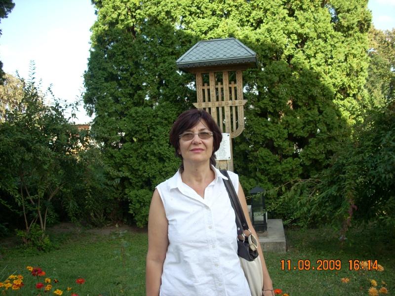 """Dumbrava Minunata""-tabara de la Muncel-Pascani 9-14 septembrie 2009 Munce147"