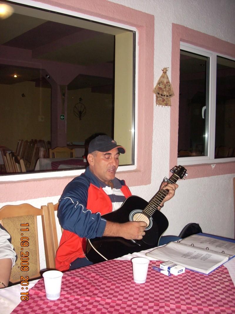 """Dumbrava Minunata""-tabara de la Muncel-Pascani 9-14 septembrie 2009 Munce153"