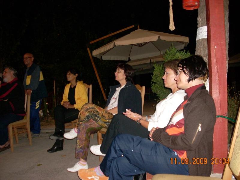 """Dumbrava Minunata""-tabara de la Muncel-Pascani 9-14 septembrie 2009 Munce154"