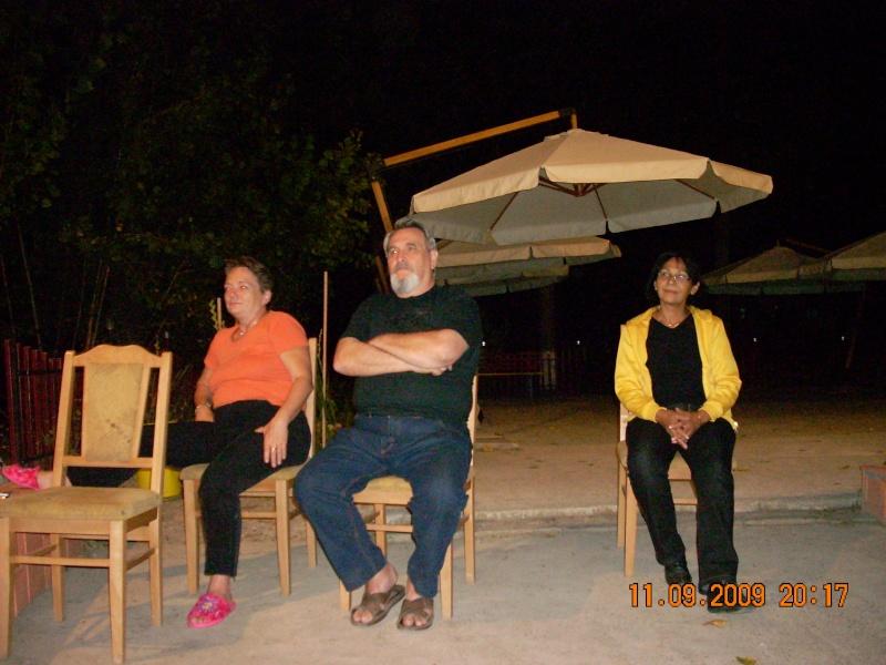 """Dumbrava Minunata""-tabara de la Muncel-Pascani 9-14 septembrie 2009 Munce155"