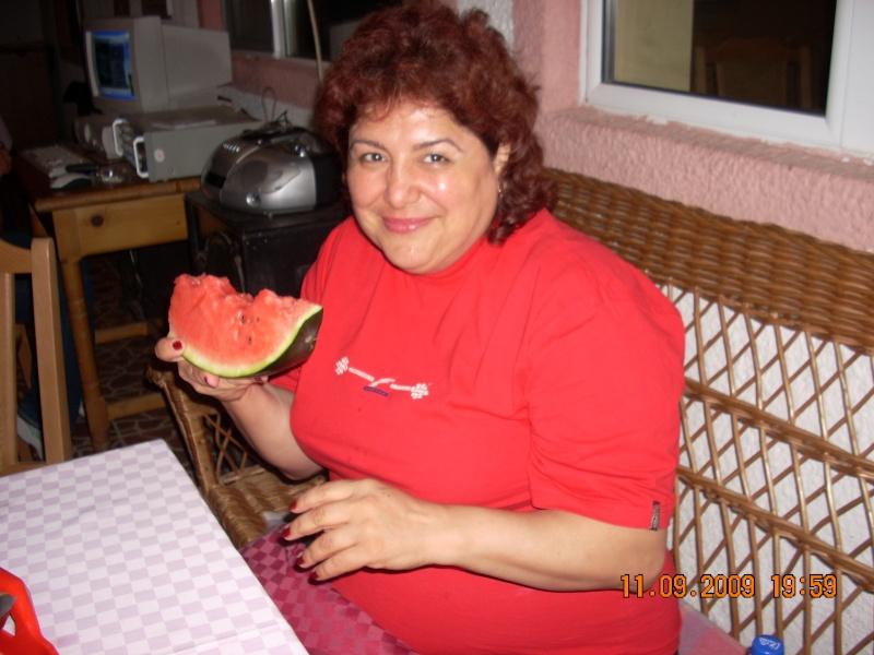 """Dumbrava Minunata""-tabara de la Muncel-Pascani 9-14 septembrie 2009 Munce158"