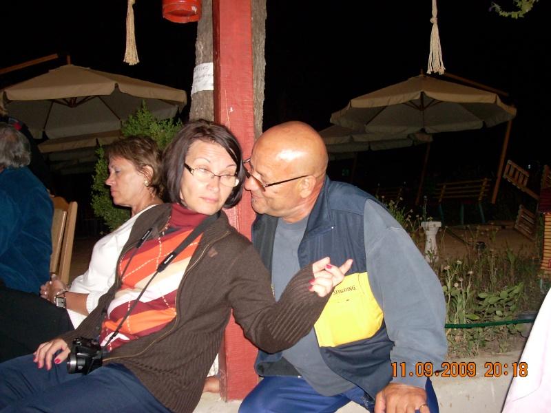 """Dumbrava Minunata""-tabara de la Muncel-Pascani 9-14 septembrie 2009 Munce161"