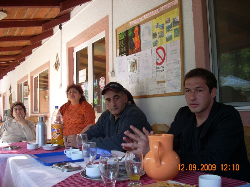 """Dumbrava Minunata""-tabara de la Muncel-Pascani 9-14 septembrie 2009 Munce162"