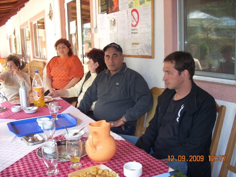 """Dumbrava Minunata""-tabara de la Muncel-Pascani 9-14 septembrie 2009 Munce165"