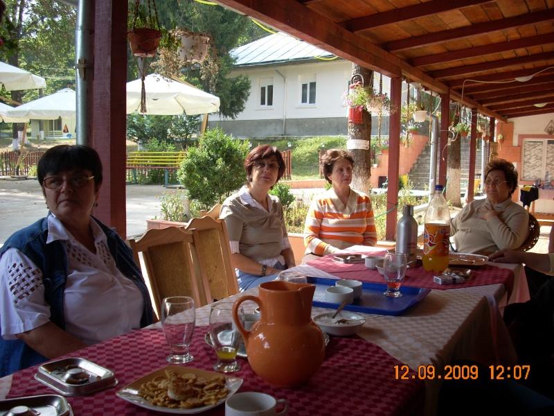 """Dumbrava Minunata""-tabara de la Muncel-Pascani 9-14 septembrie 2009 Munce166"