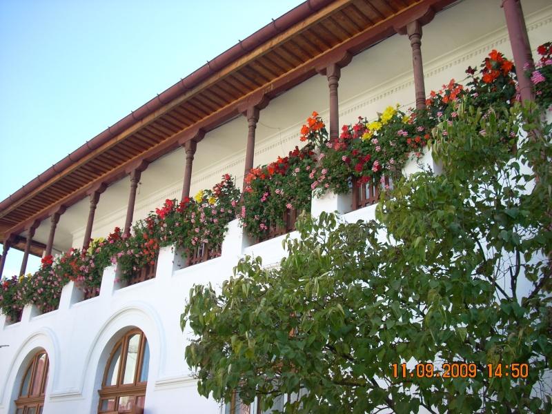 Manastirea Agapia Munce178