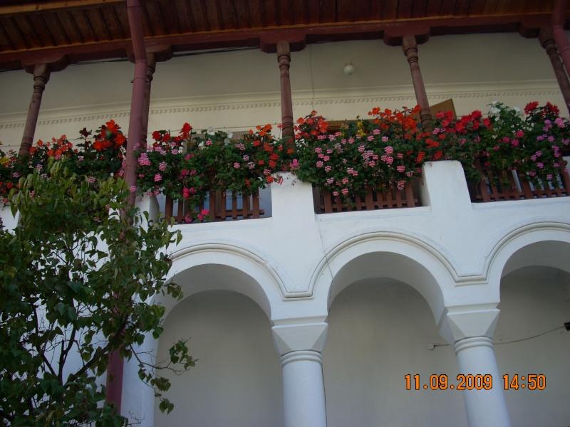 Manastirea Agapia Munce179