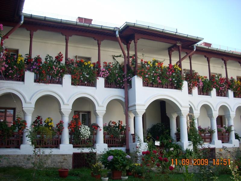 Manastirea Agapia Munce181