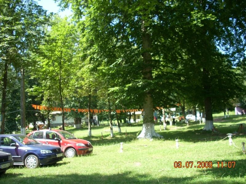"""Dumbrava Minunata""-tabara de la Muncel-Pascani 9-14 septembrie 2009 Muncel17"