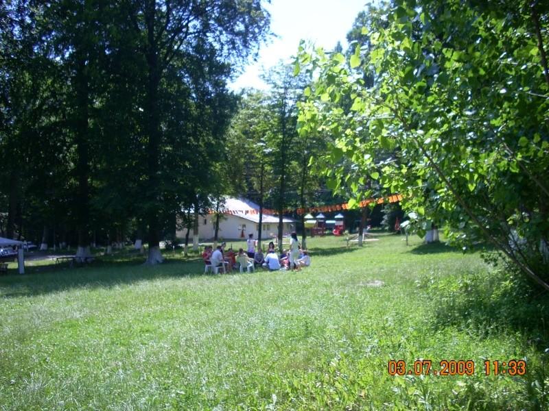 """Dumbrava Minunata""-tabara de la Muncel-Pascani 9-14 septembrie 2009 Muncel20"