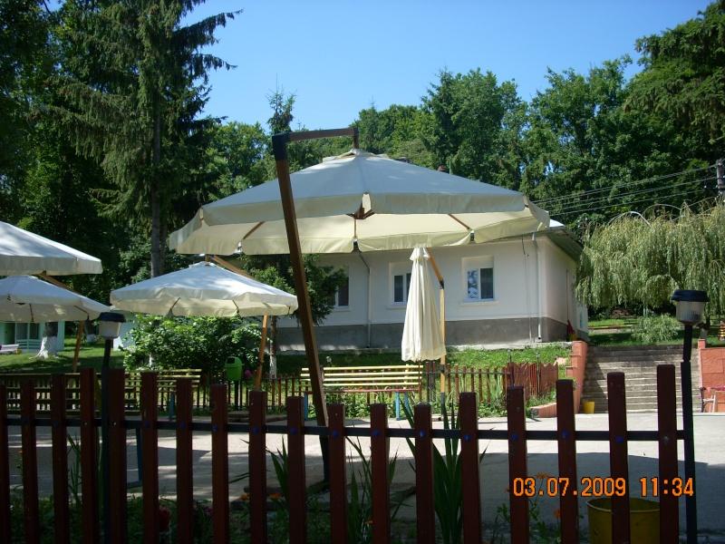 """Dumbrava Minunata""-tabara de la Muncel-Pascani 9-14 septembrie 2009 Muncel21"