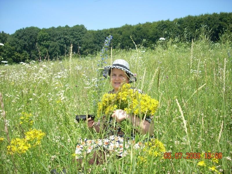 Didina Sava-Imagine Life - Pagina 2 Muncel44