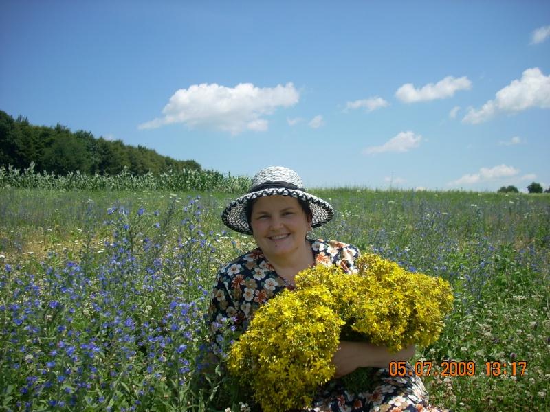 Didina Sava-Imagine Life - Pagina 2 Muncel47