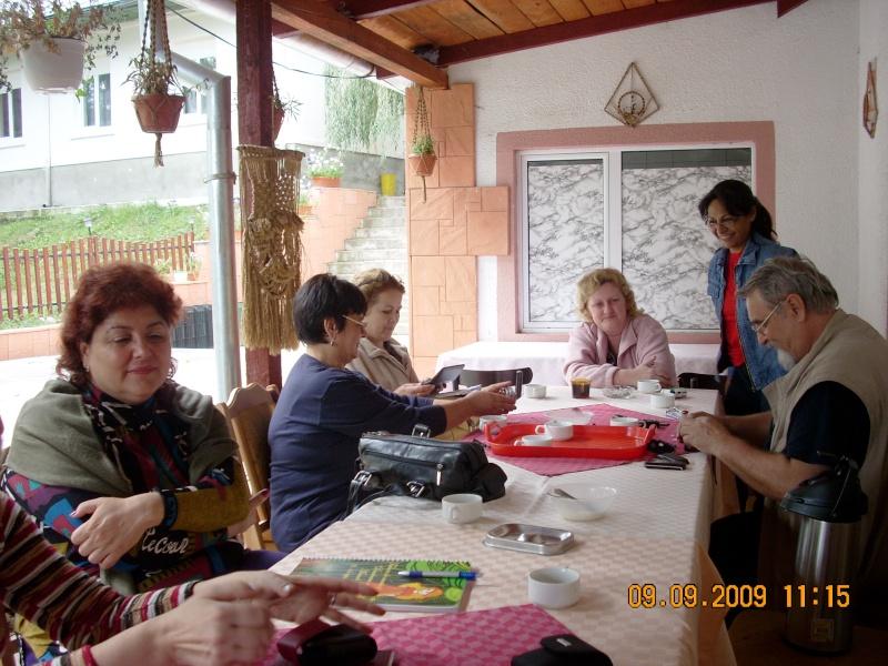 """Dumbrava Minunata""-tabara de la Muncel-Pascani 9-14 septembrie 2009 Muncel50"