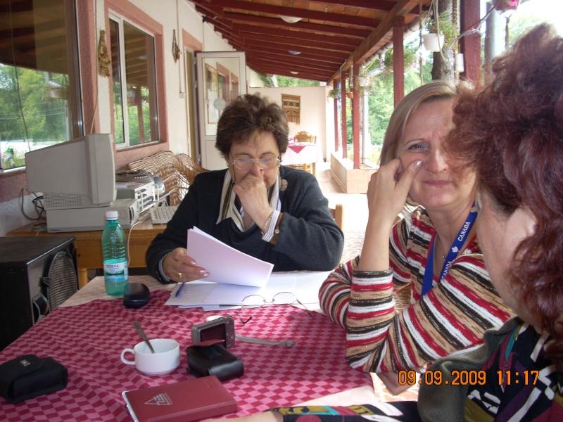"""Dumbrava Minunata""-tabara de la Muncel-Pascani 9-14 septembrie 2009 Muncel52"