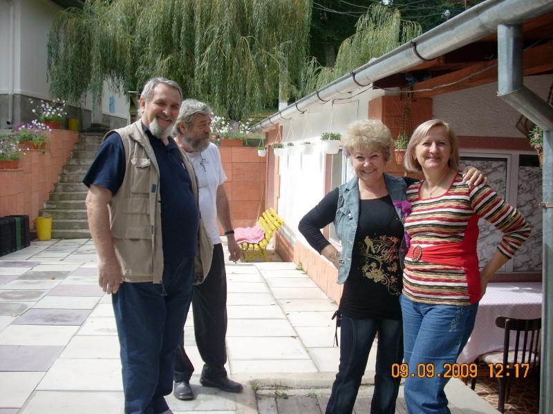 """Dumbrava Minunata""-tabara de la Muncel-Pascani 9-14 septembrie 2009 Muncel54"