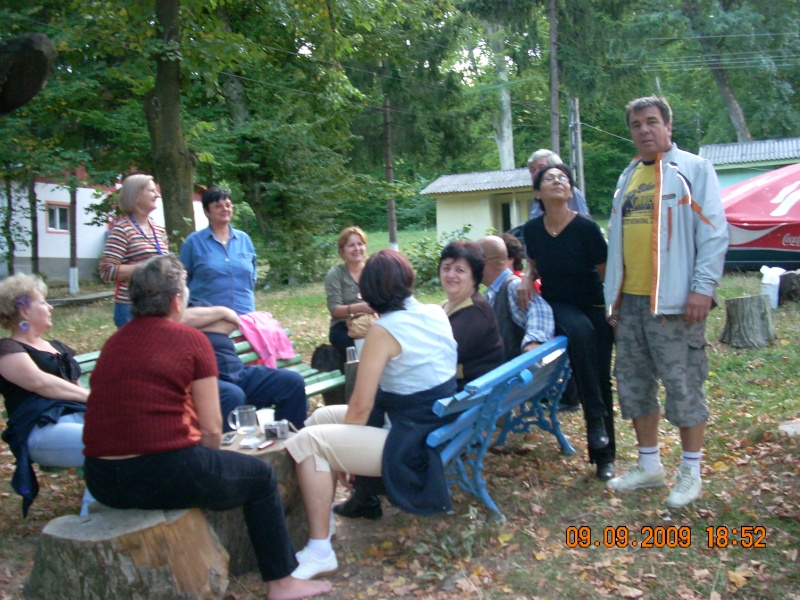 """Dumbrava Minunata""-tabara de la Muncel-Pascani 9-14 septembrie 2009 Muncel61"