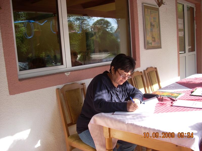 """Dumbrava Minunata""-tabara de la Muncel-Pascani 9-14 septembrie 2009 Muncel67"