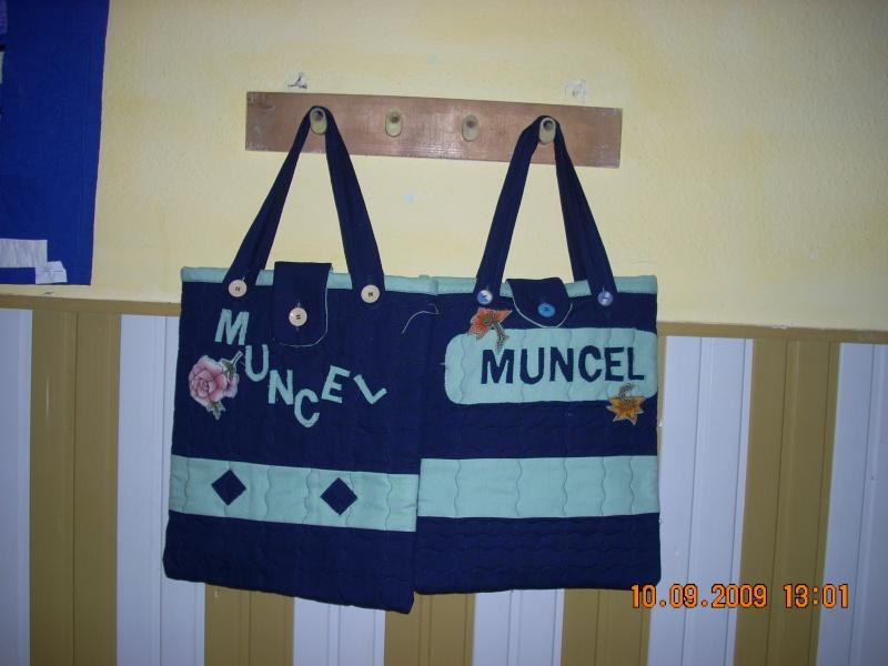 """Dumbrava Minunata""-tabara de la Muncel-Pascani 9-14 septembrie 2009 Muncel76"