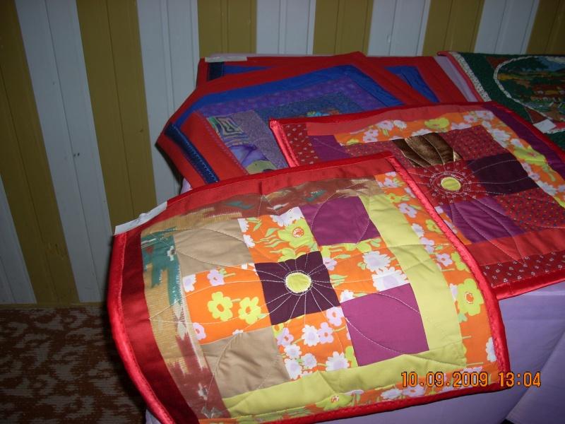 """Dumbrava Minunata""-tabara de la Muncel-Pascani 9-14 septembrie 2009 Muncel81"