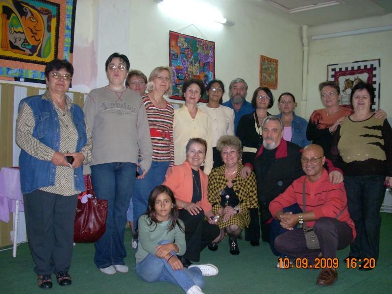 """Dumbrava Minunata""-tabara de la Muncel-Pascani 9-14 septembrie 2009 Muncel84"