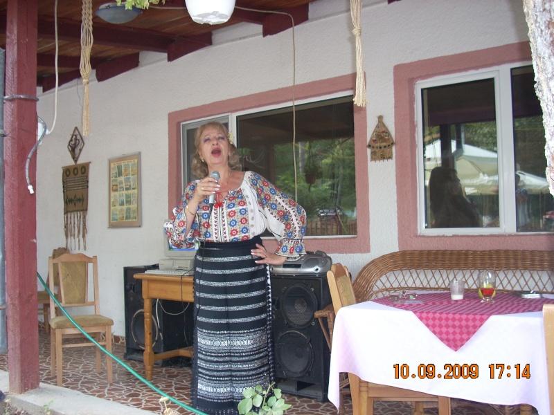 """Dumbrava Minunata""-tabara de la Muncel-Pascani 9-14 septembrie 2009 Muncel89"