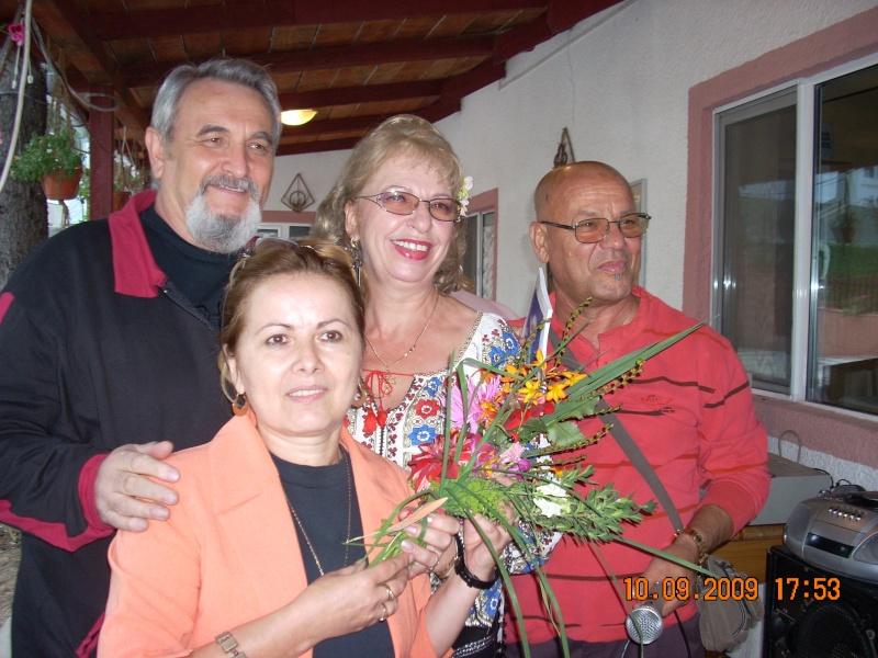 """Dumbrava Minunata""-tabara de la Muncel-Pascani 9-14 septembrie 2009 Muncel91"