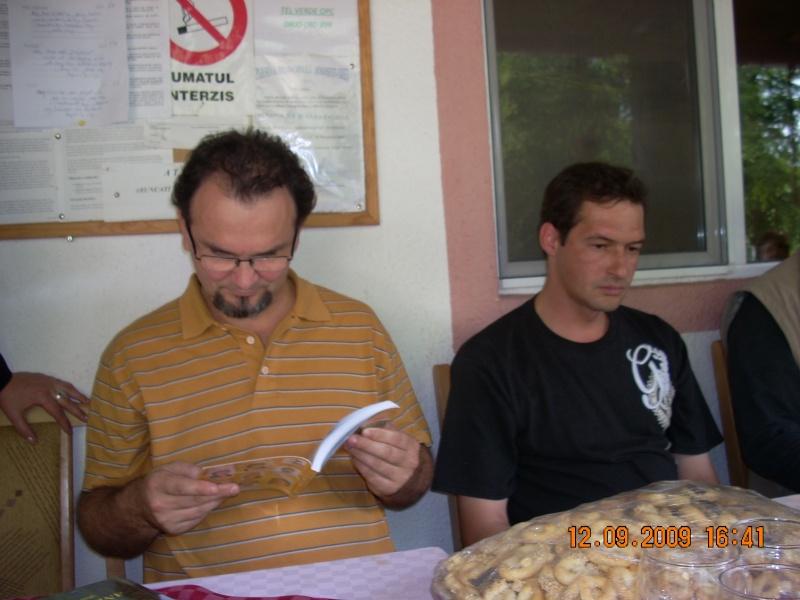 """Dumbrava Minunata""-tabara de la Muncel-Pascani 9-14 septembrie 2009 Pictur14"