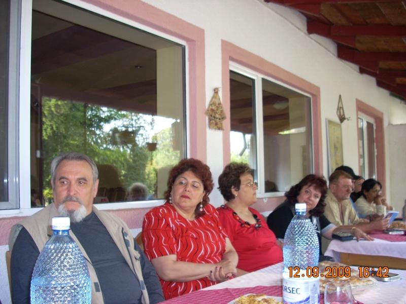 """Dumbrava Minunata""-tabara de la Muncel-Pascani 9-14 septembrie 2009 Pictur16"