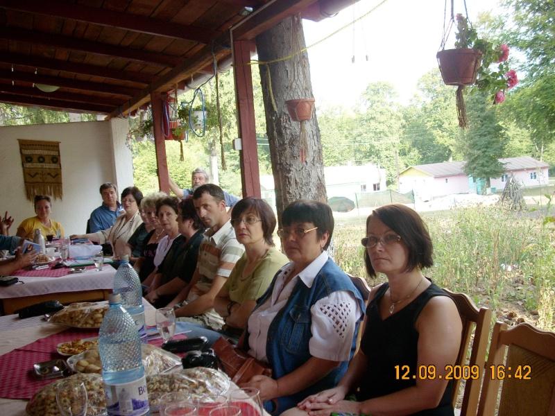 """Dumbrava Minunata""-tabara de la Muncel-Pascani 9-14 septembrie 2009 Pictur17"