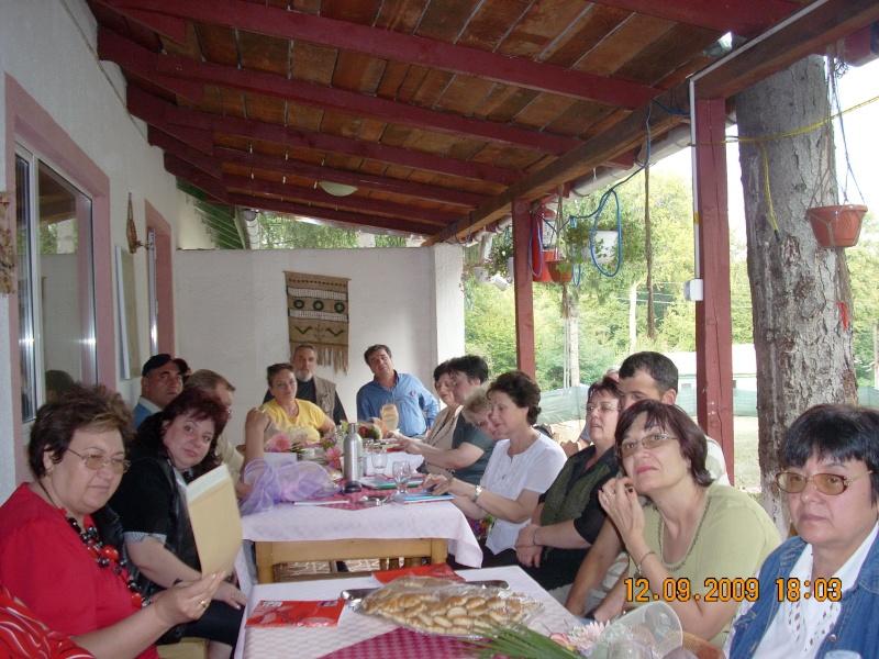 """Dumbrava Minunata""-tabara de la Muncel-Pascani 9-14 septembrie 2009 Pictur21"