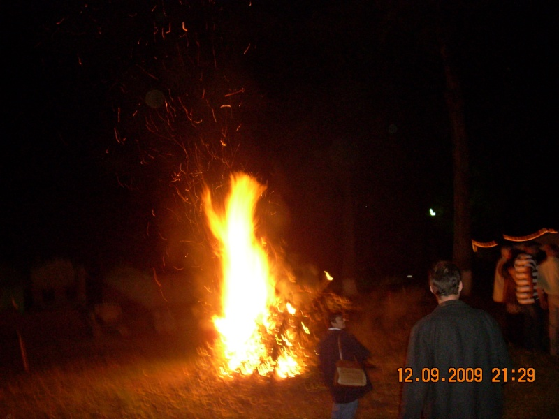 """Dumbrava Minunata""-tabara de la Muncel-Pascani 9-14 septembrie 2009 Pictur24"