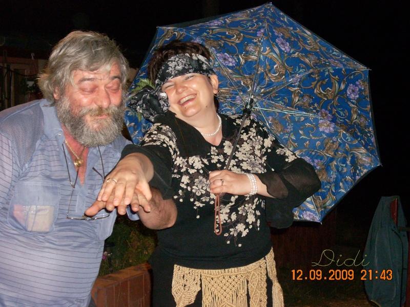 """Dumbrava Minunata""-tabara de la Muncel-Pascani 9-14 septembrie 2009 Pictur36"