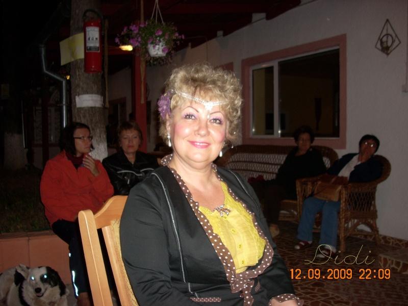 """Dumbrava Minunata""-tabara de la Muncel-Pascani 9-14 septembrie 2009 Pictur38"
