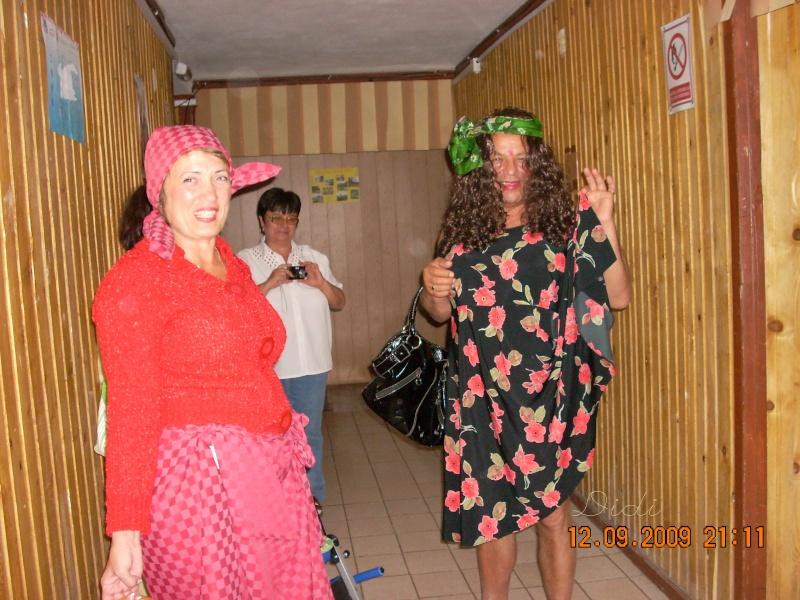 """Dumbrava Minunata""-tabara de la Muncel-Pascani 9-14 septembrie 2009 Pictur54"