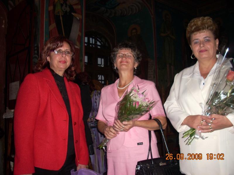 Cununia religioasa a Andreei cu Remus-copiii Rodicăi Rodean Pictur68