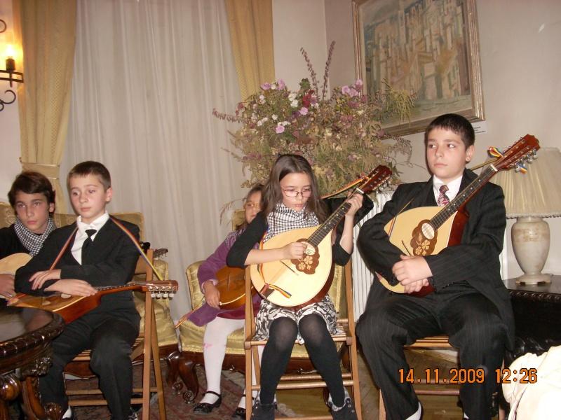 Sadoveniana- editia a douazeci si noua!-14 nov 2009 Sadove15