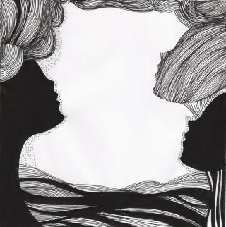 Roxana Elena Sava-lucrari de arta plastica personale Secret10