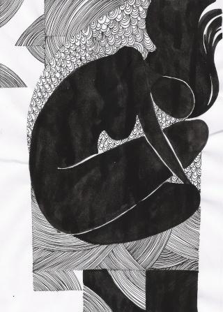 Roxana Elena Sava-lucrari de arta plastica personale Soluti10