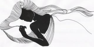 Roxana Elena Sava-lucrari de arta plastica personale Sublim11