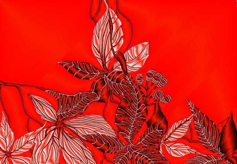 Roxana Elena Sava-lucrari de arta plastica personale Visuri10