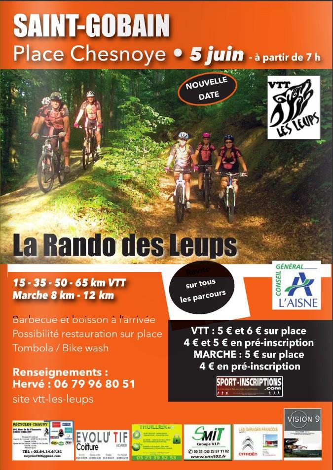 [02] la rando des leups 05/06/2016 Tous-e10